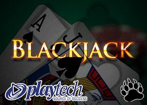 Playtech Casinos New All Bet Blackjack