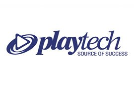 Playtech Licensees Withdraw From Belguim