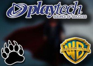 new superman slot play tech casinos