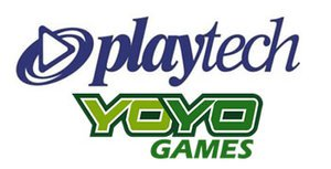 Playtech Purchases YoYo Games: $16M
