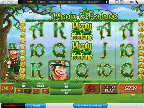 игровые автоматы с бонусом при регистрации без внесения депозита
