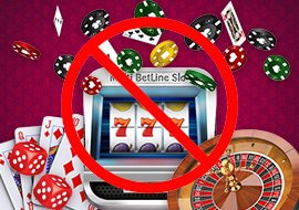 avoid these online casinos