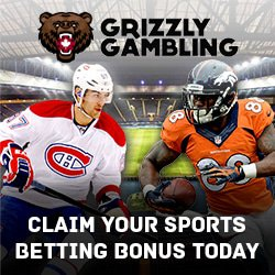 Bet bet canada gambling sports tax on gambling winnings uk