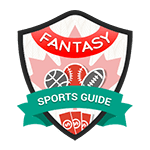 fantasy sports at grizzly gambling