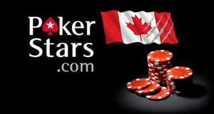 Misc PokerStars News