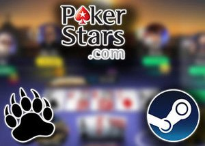 jackpot poker stream pokerstars casino
