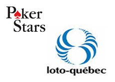 Loto-Quebec Might License PokerStars