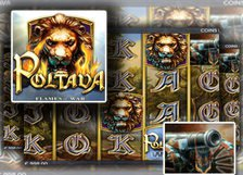 Poltava - Flames of War