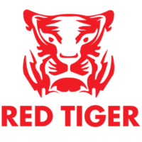 Red Tiger Online Casino Software