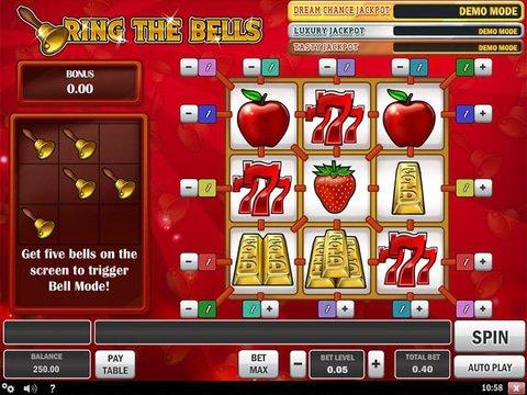 A Mark Of Quality - Safe Online Casinos - International Online