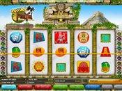 Royal Maya Game Preview