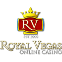 royal vegas blackjack bonus