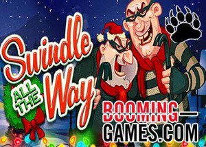 new swindle all the way slot rtg casinos
