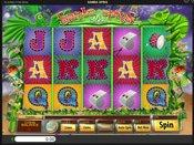 Samba Spins Game Preview
