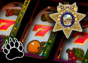 Skill-Based Slots Coming in 2016
