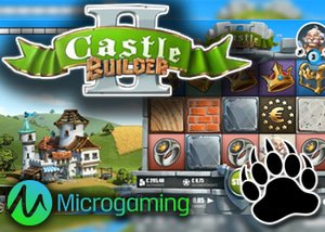 rabcat new castle builder 2 slot microgaming casinos