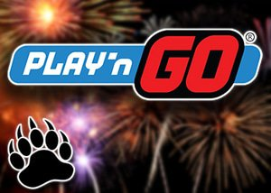 play'n go awarded slot provider of the year