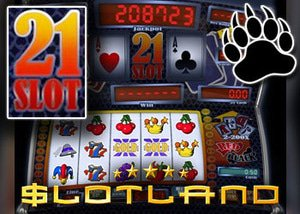 new slot 21 slot machine slotland casino