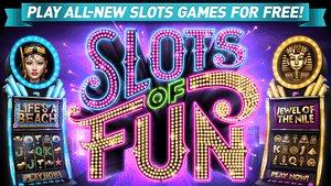 Idle Gaming: Slots Of Fun