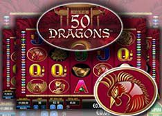 Play The Best Aristocrat Slots For Mac Users Free With No Download
