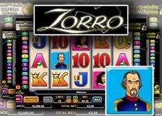 Play Free No Download Aristocrat IPad Slots