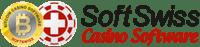SoftSwiss Online Casino Software