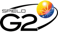 Spielo G2 Online Casino Software