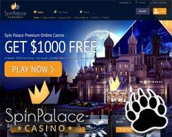 free spins casino no deposit 2019