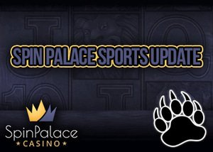 spin palace sports book