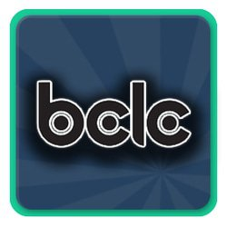 bclc online sports betting grizzly gambling