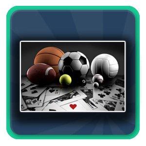 British columbia sports action betting verticon betting