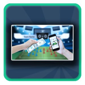 BCLC Sports Action Betting