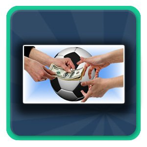 canadian moneyline sports betting