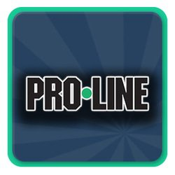 OLG Proline Online Sports Betting Canada