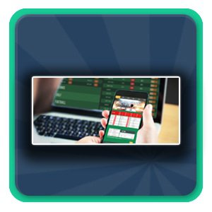 betting on sports in ontario canada