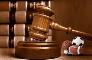 Sports Gambling Bill Stuck in Senate