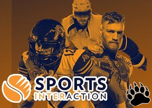 Sports Interaction New Casino Features