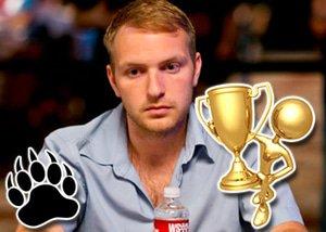 PokerStars winner from St. John's takes home $1M