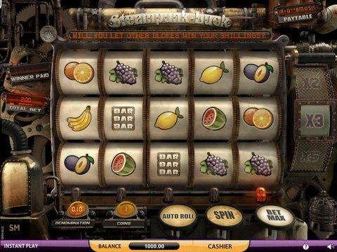 grand falls casino iowa Slot Machine