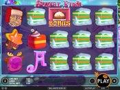 Sugar Rush Winter Game Preview