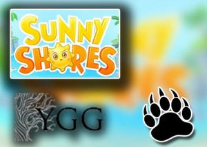 yggdrasil casinos new sunny shores slot