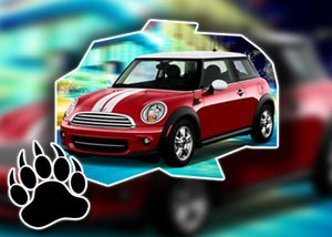 super duper mini cooper winner slots magic casino promo