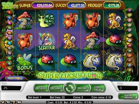 Spielen Live Roulette Online uk