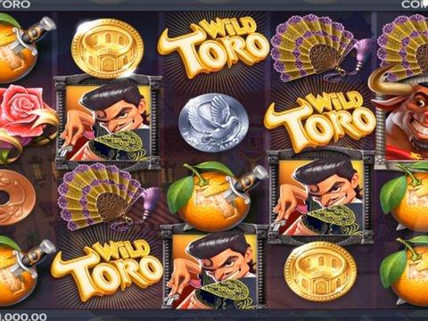 Lotto silvestermillionen 2020