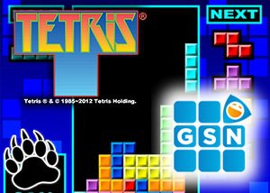 Tetris Burst Launch - New Tournament Cash Prizes For Winners!