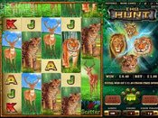 The Hunt Game Preview