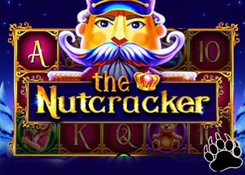 The Nutcracker Online Slot
