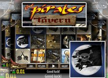 The Pirates Tavern HD