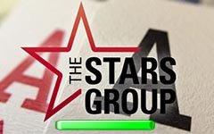#8 stars group