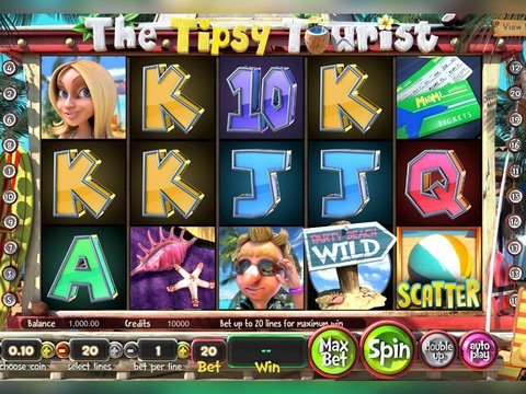 Review the Winter Berries Slots with No Download Here